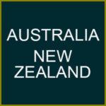 Australia-NewZealand01