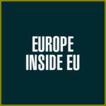 Europe-inside-EU-btn