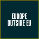 Europe-outside-eu-btn