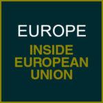Inside-EU0