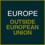 Outside-EU0